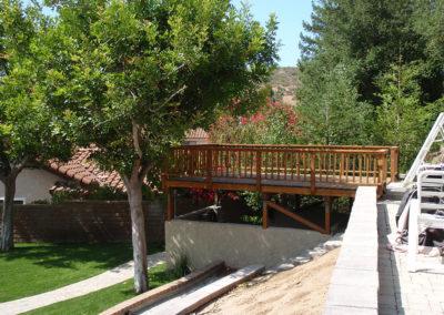 www.aspencontractingventura.com